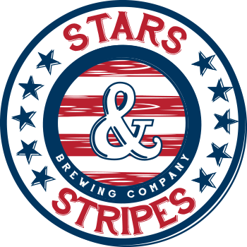 Starts & Stripes