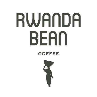 Rwanda Bean Coffee